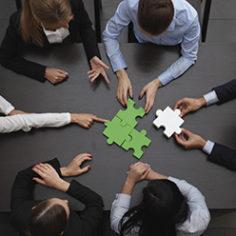 évènement-entreprise-team-building-photo-une