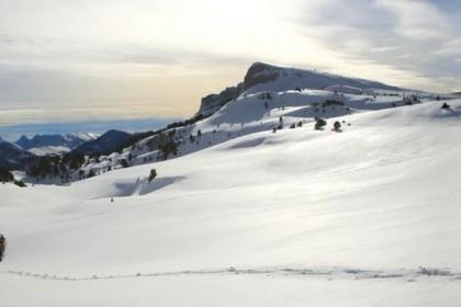 Ski incentive Pas De La Case Andorre