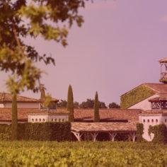 Agence évènementielle Toulouse Bordeaux
