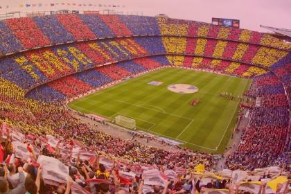 Agence événementielle toulouse fc barcelone