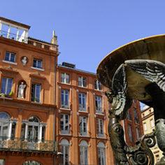 Agence évènementiel Toulouse