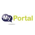 My Portal