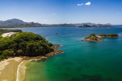 Agence evenementielle Costa Rica