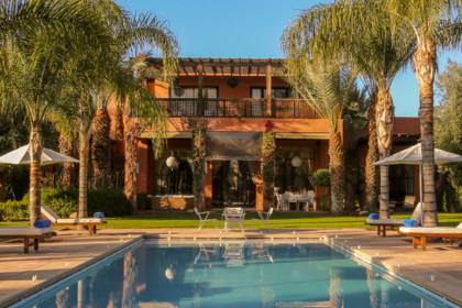 Agence événementielle Toulouse Haut de gamme Marrakech