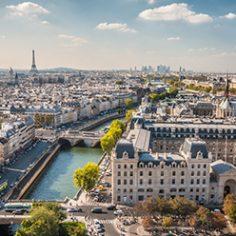 Agence evenementielle france paris