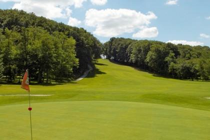 Agence événementielle toulouse golf