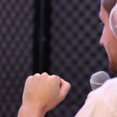 Agence événementielle toulouse karaoké
