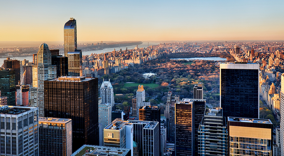 Agence-événementielle-new-york