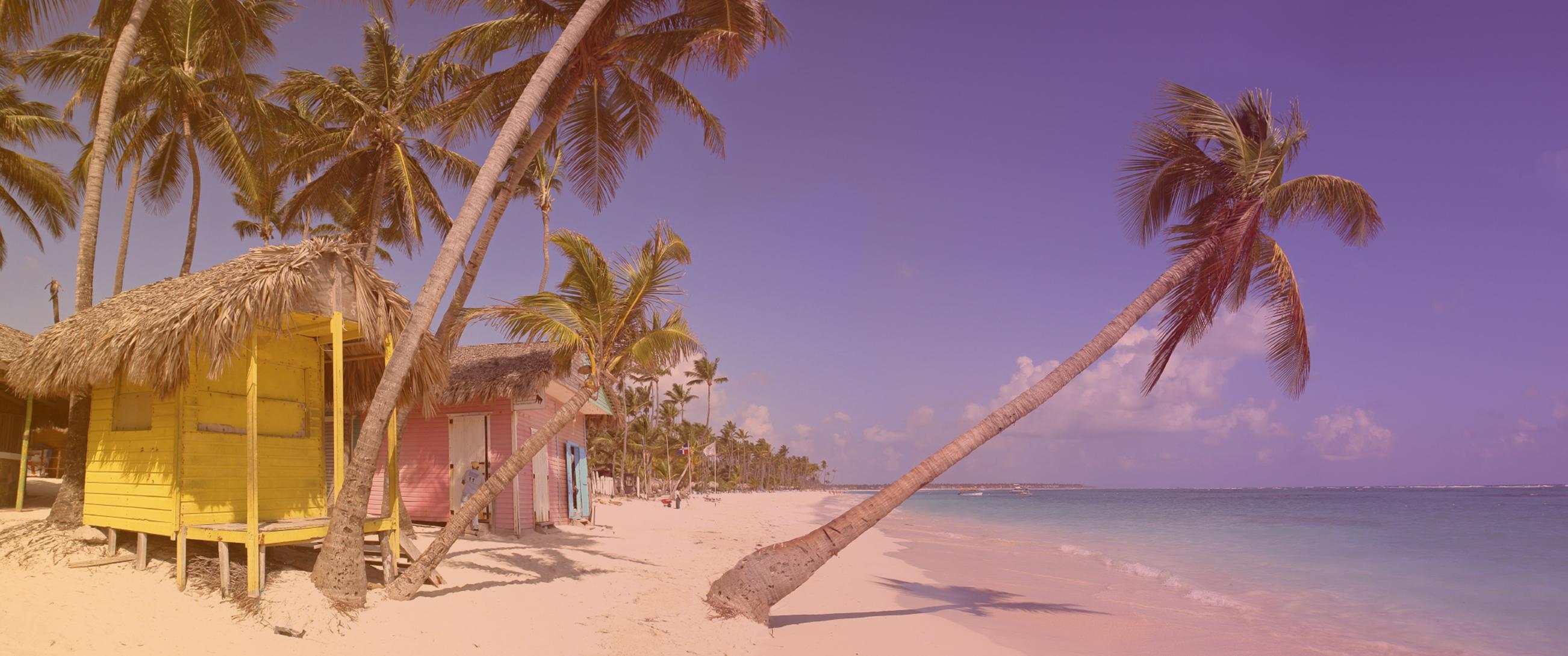 Agence évènementielle toulouse république dominicaine
