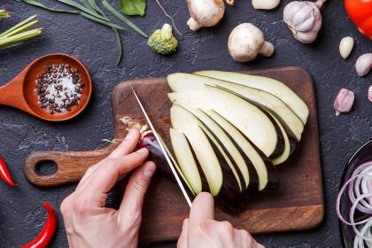 Agence evenementielle toulouse team building émission culinaire