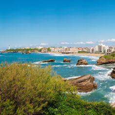 Agence evenementielle toulouset et pays basque