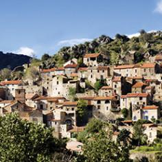 Agence réceptive Midi-Pyrénées -SOP Events