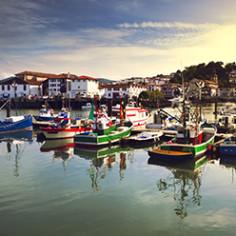 Agence receptive Pays Basque