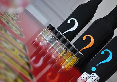 Animation autour du vin wine monopoly
