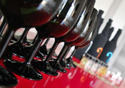 Animation autour du vin wine opoly