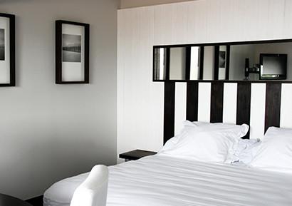 Appartement Golf Bidart