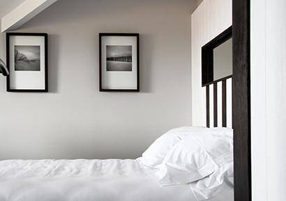Appartement Golf a Bidart