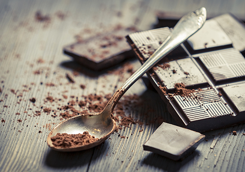 atelier chocolat entreprise atelier