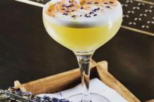 Atelier cocktail entreprise