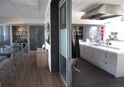 Atelier cours de cuisine Toulouse