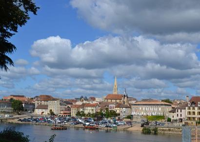 Bergerac Aquitaine