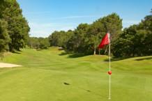 Compétition golf entreprise Seignosse 3