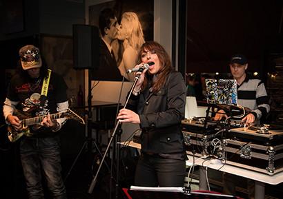 Concert prive entreprise Toulouse