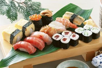cours de cuisine sushi dans le sud-ouest