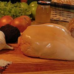 Cours-decoupe-du-foie-gras