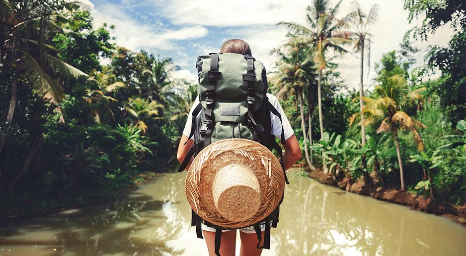 Destinations voyage entreprise