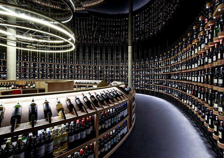 Diner oenologique Bordeaux vins