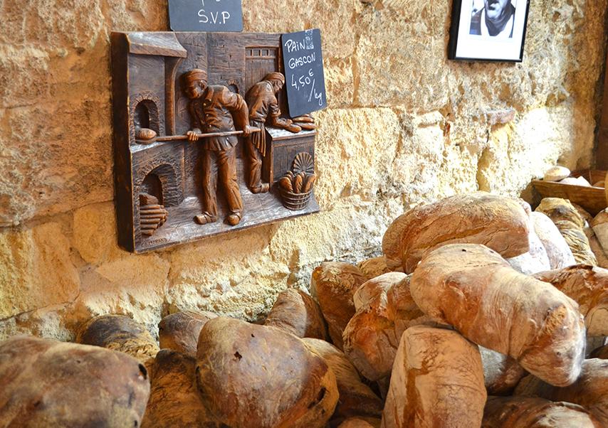 Food tour Bordeaux dégustation