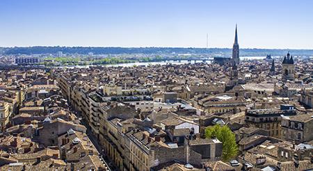 Idées évènements Bordeaux