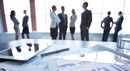 Idées séminaires entreprise