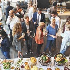 Idée évènementiel PME Toulouse