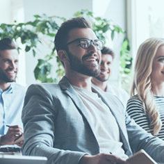 Idée séminaire PME et PMI