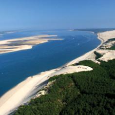 Incentive Aquitaine