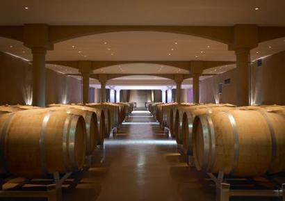 Journée séminaire dans les Corbières avec degustation de vins
