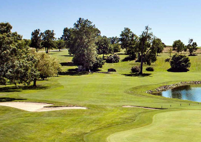 Journée golf entreprise en Dordogne 6