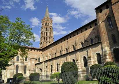 Multi activites incentive Toulouse
