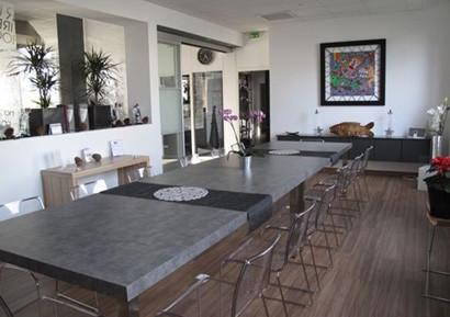 id es s minaires pour entreprise au grand sud ouest. Black Bedroom Furniture Sets. Home Design Ideas