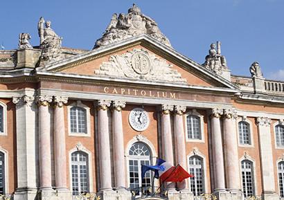 Rallye énigme Toulouse 4