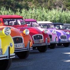 Rallye-2cv-tarn