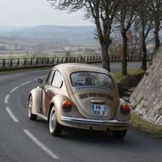 Rallye vehicule ancien dordogne Bergerac
