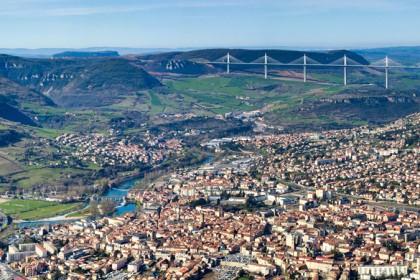 Séjour Culturel en Aveyron