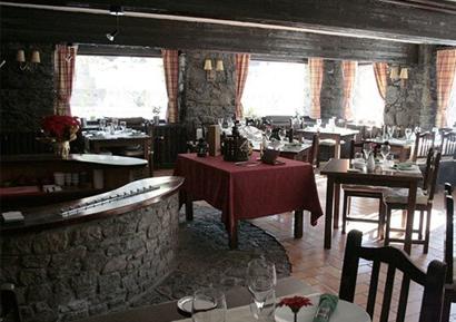 Séminaire Andorre la Vieille 10
