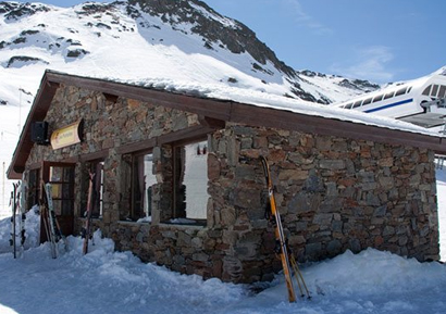 Séminaire Andorre la Vieille 11