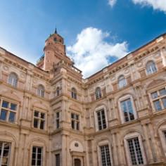 Séminaire Toulouse nouveaux lieux