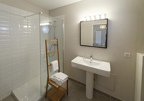seminaire en chambre dhotes salle de bain1