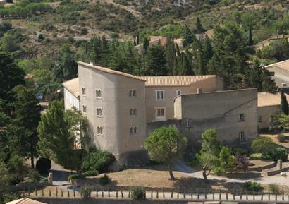 Séminaire résidentiel Aude 2